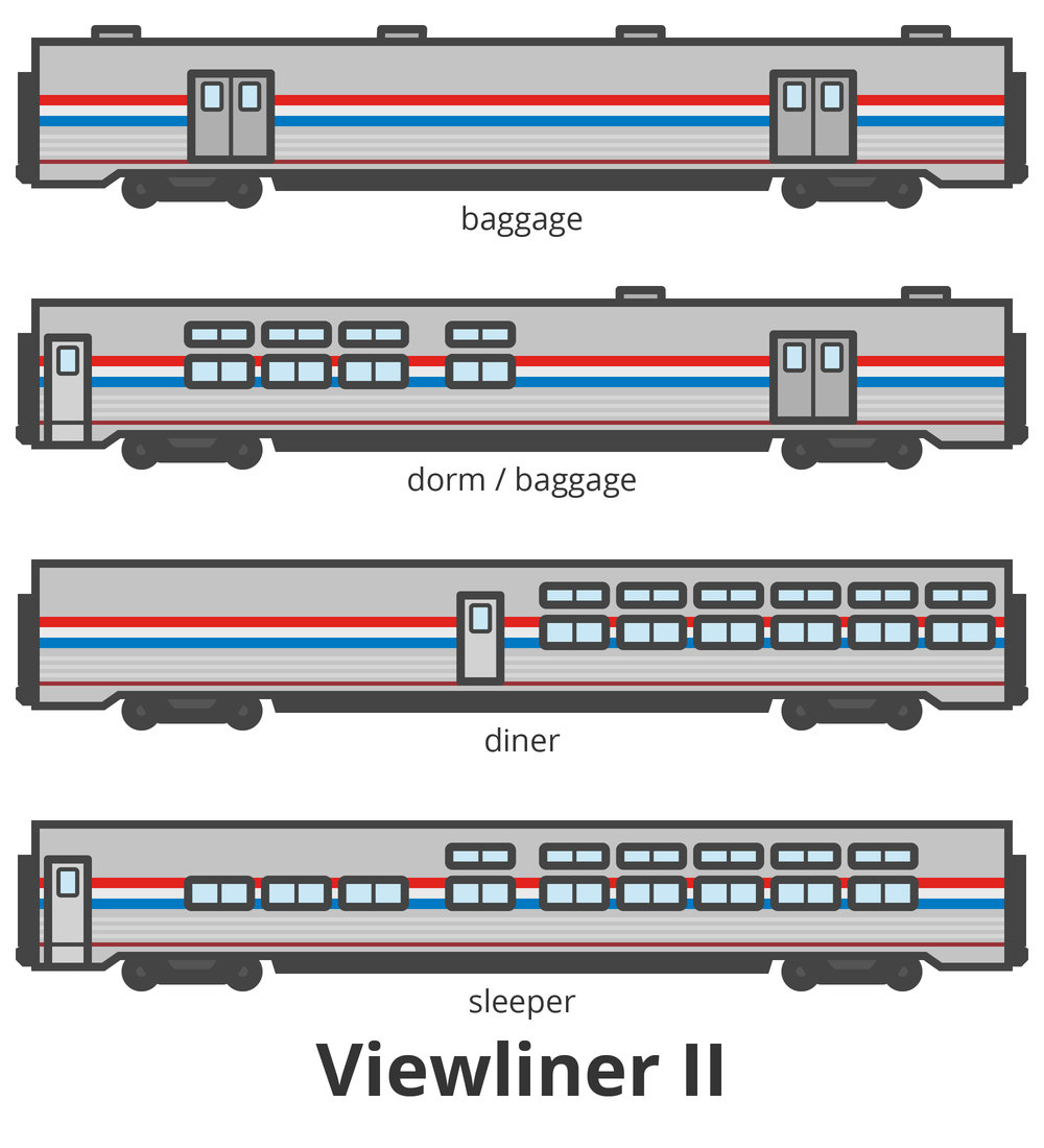 amtrak-viewlinerii.jpg