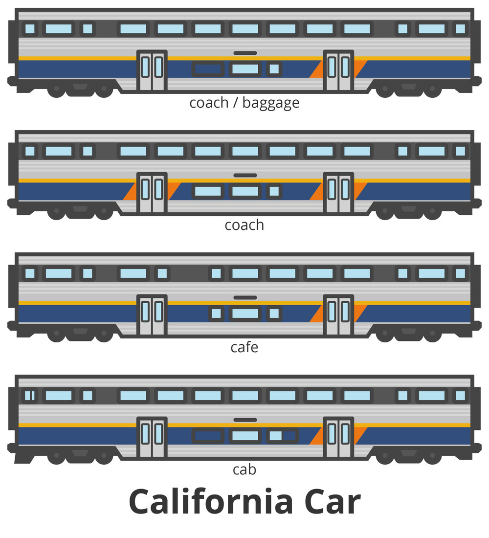 amtrak-californiacar.jpg