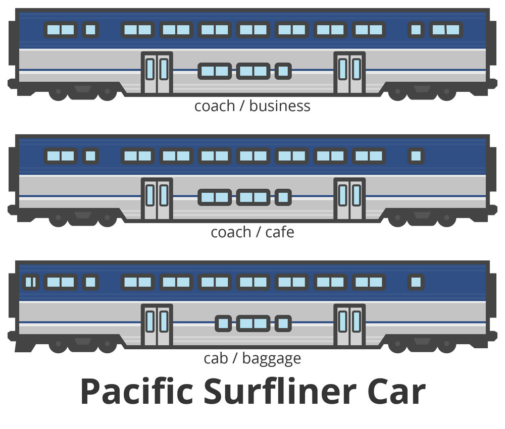 amtrak-surfliner.jpg