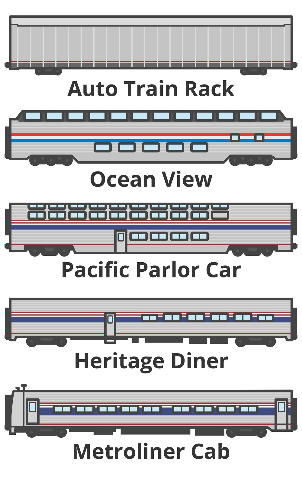 amtrak-metroliner.jpg