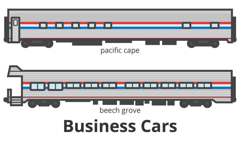 amtrak-business.jpg