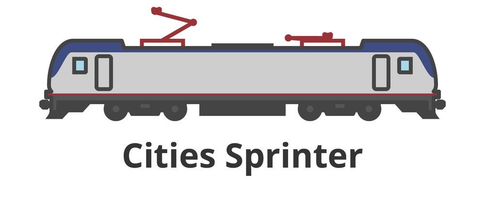 amtrak-sprinters.jpg