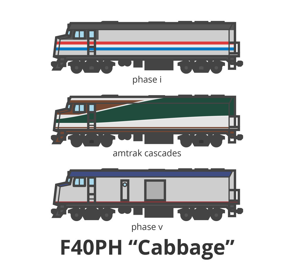 amtrak-cabbage.jpg