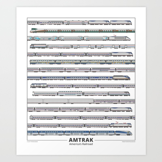 amtrak-americas-railroad-prints.jpg