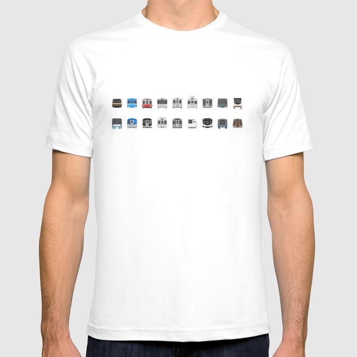 subway-icons-tshirts.jpg
