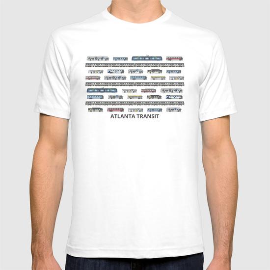 th-transit-of-greater-atlanta-tshirts.jpg