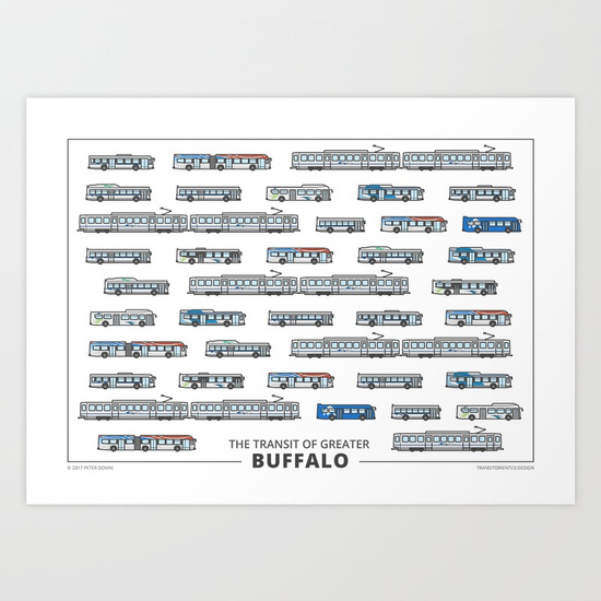 the-transit-of-greater-buffalo-prints.jpg