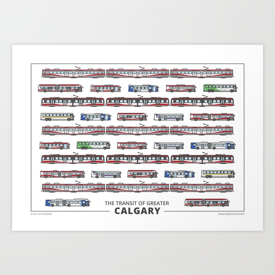 the-transit-of-greater-calgary-prints.jpg