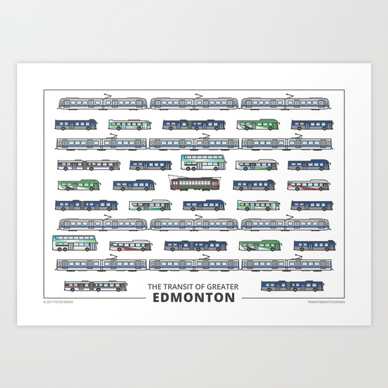 the-transit-of-greater-edmonton-prints.jpg