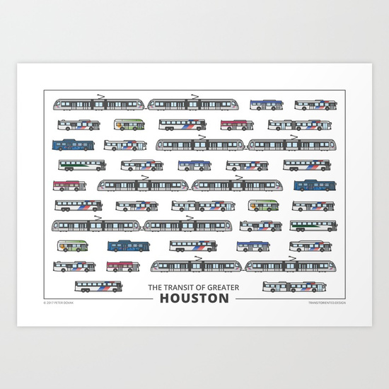 the-transit-of-greater-houston-prints.jpg