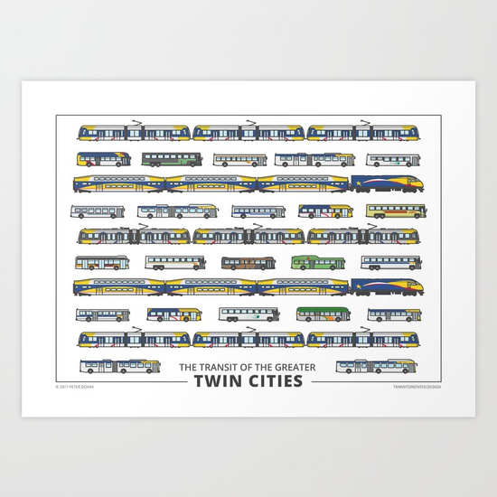 the-transit-of-greater-minneapolis-prints.jpg
