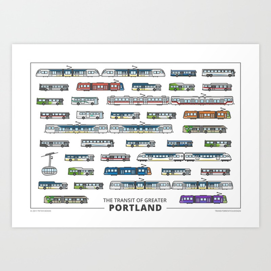 the-transit-of-greater-portland-small-prints.jpg