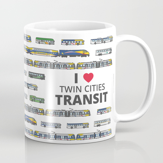 the-transit-of-greater-minneapolis-mugs.jpg