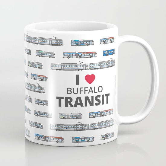 the-transit-of-greater-buffalo-mugs.jpg