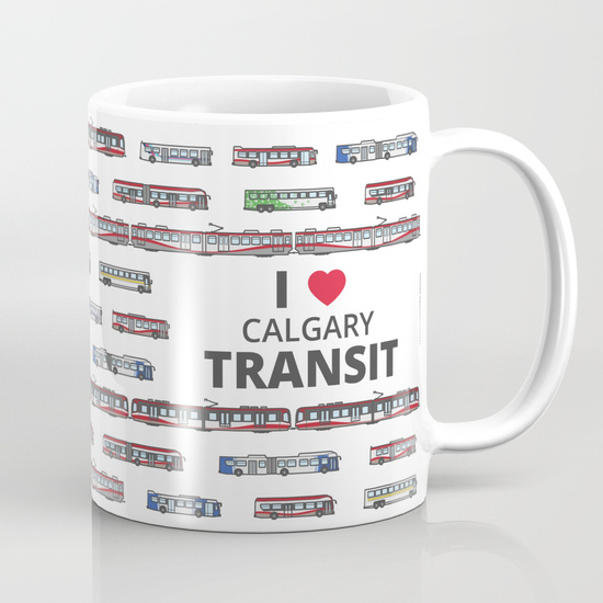 the-transit-of-greater-calgary-mugs.jpg