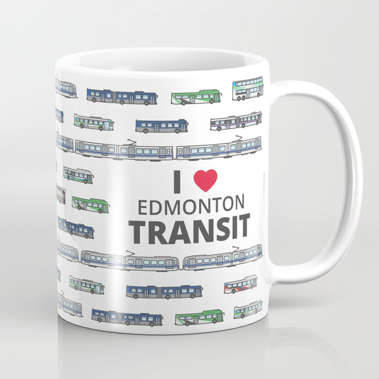 the-transit-of-greater-edmonton-mugs.jpg