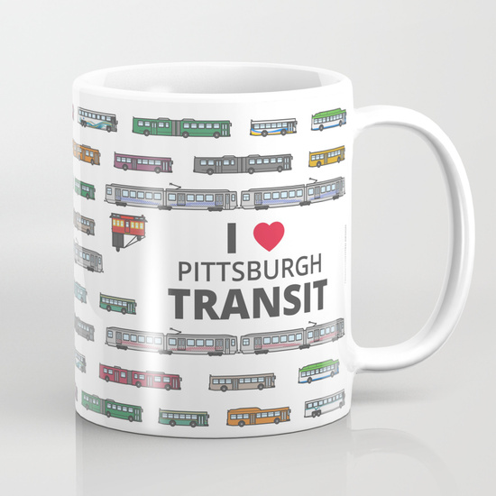 the-transit-of-greater-pittsburgh-mugs.jpg
