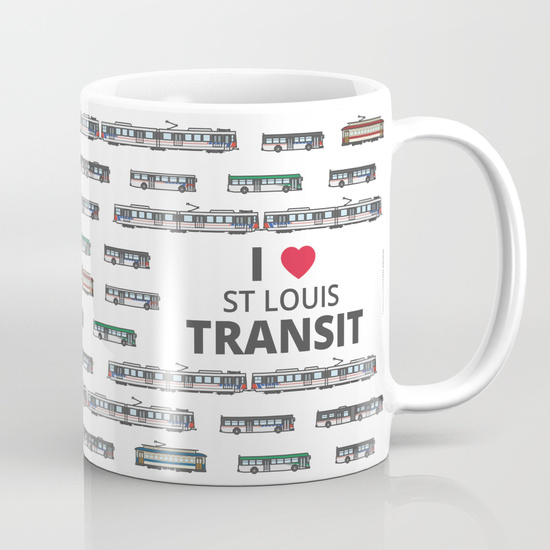 the-transit-of-greater-st-louis-mugs.jpg