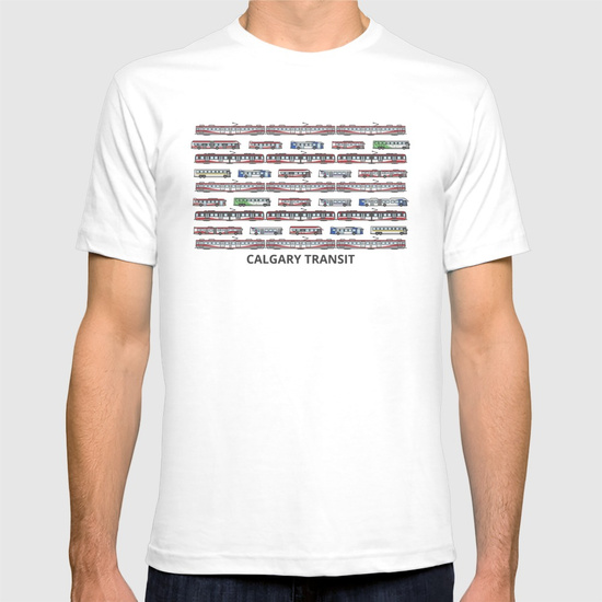 the-transit-of-greater-calgary-tshirts.jpg