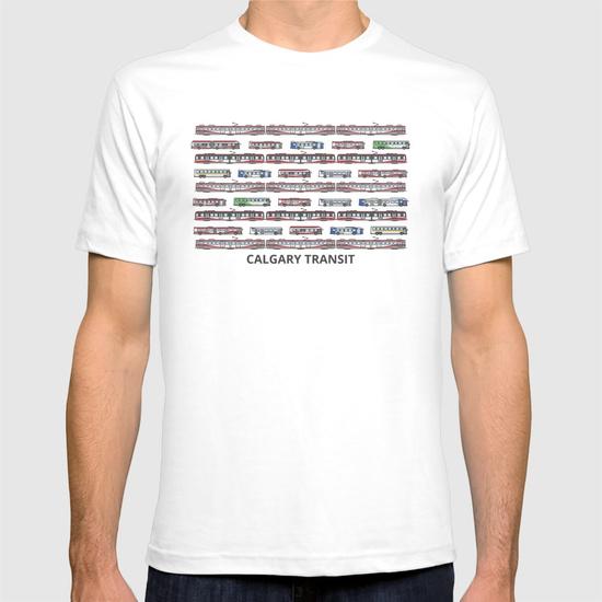 the-transit-of-greater-calgary-tshirts.jpg