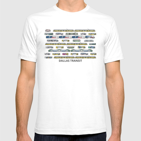 the-transit-of-greater-dallas-tshirts.jpg