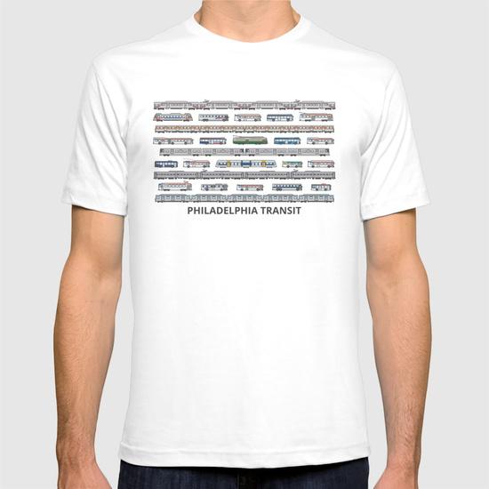 the-transit-of-greater-philadelphia-tshirts.jpg