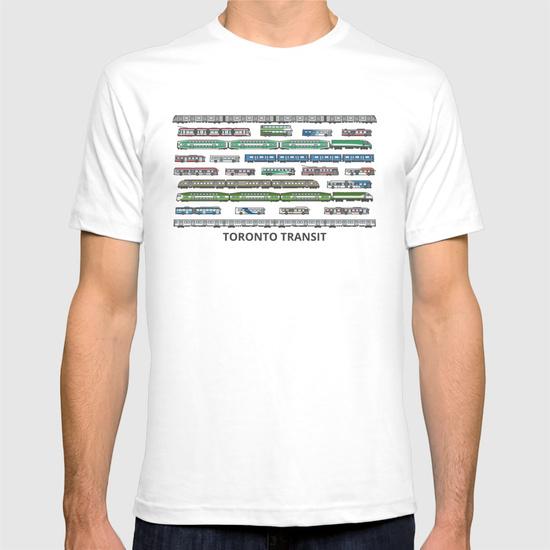 the-transit-of-greater-toronto-tshirts.jpg