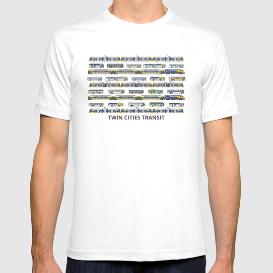 the-transit-of-greater-minneapolis-tshirts.jpg