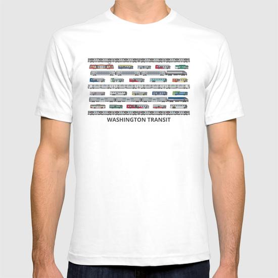the-transit-of-greater-washington-tshirts.jpg