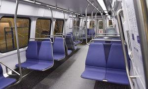 metrocar.jpg