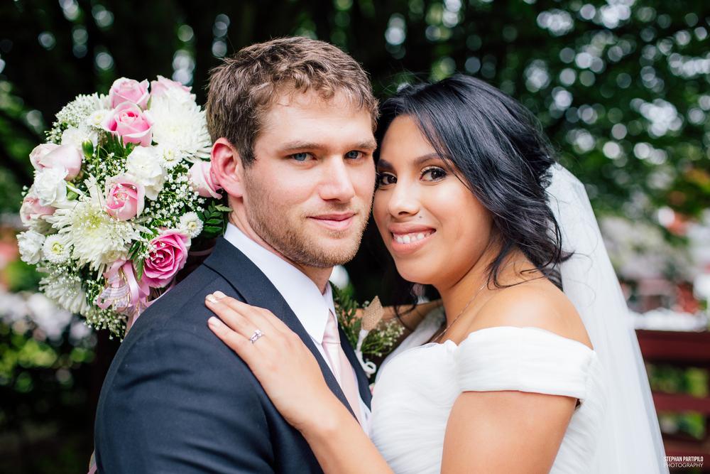 Rosa and Nate Wedding Photos 2016 IMG_5990.jpg