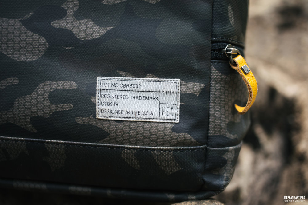 HEX Backpack August 2017 0G5A4313.jpg