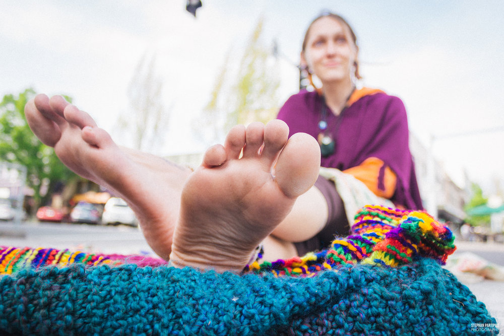 Joanna Heim Feet IMG_7570.jpg