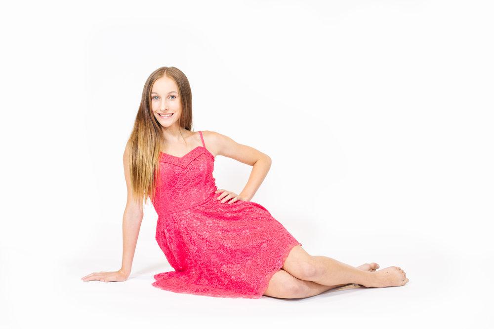 August 2017 Portland Dance Center Emma Devin 0G5A6015.jpg