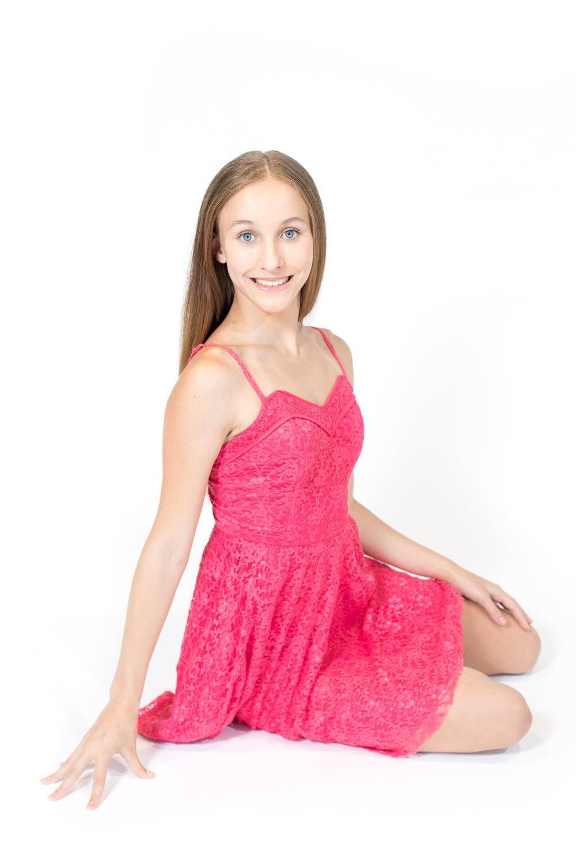 August 2017 Portland Dance Center Emma Devin 0G5A6029.jpg