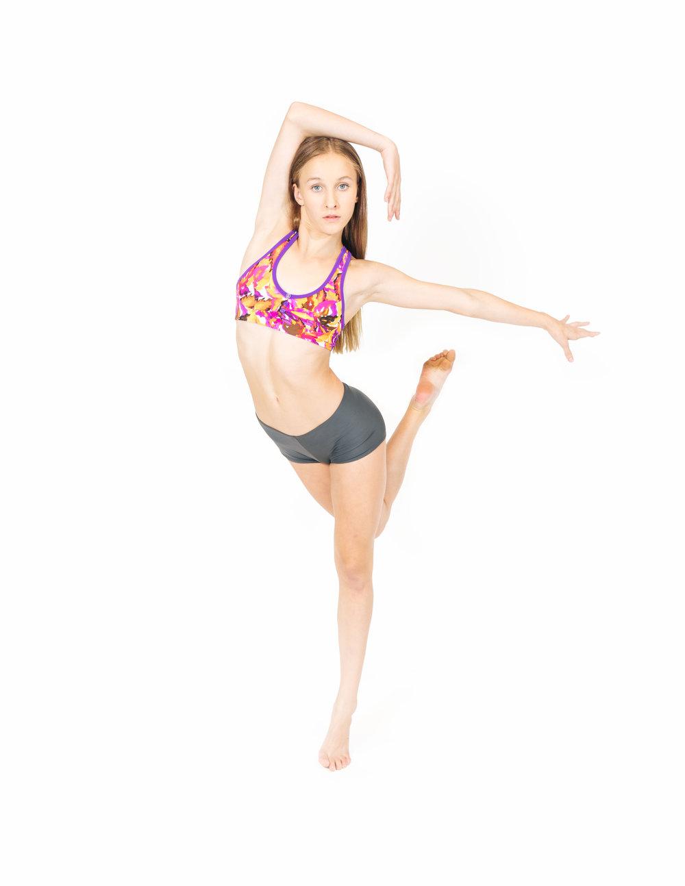 August 2017 Portland Dance Center Emma Devin 0G5A6182.jpg