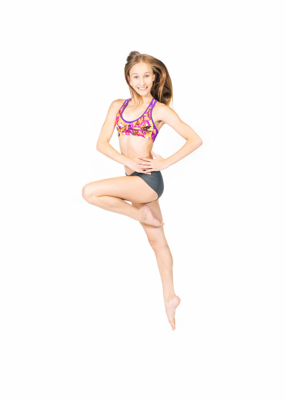 August 2017 Portland Dance Center Emma Devin 0G5A6195.jpg