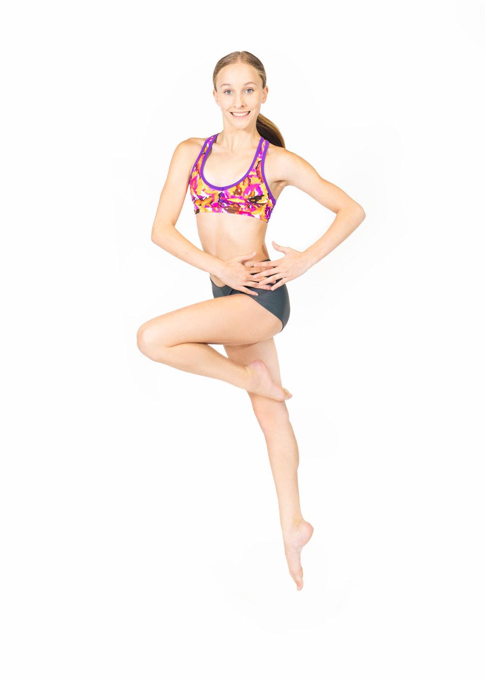 August 2017 Portland Dance Center Emma Devin 0G5A6199.jpg