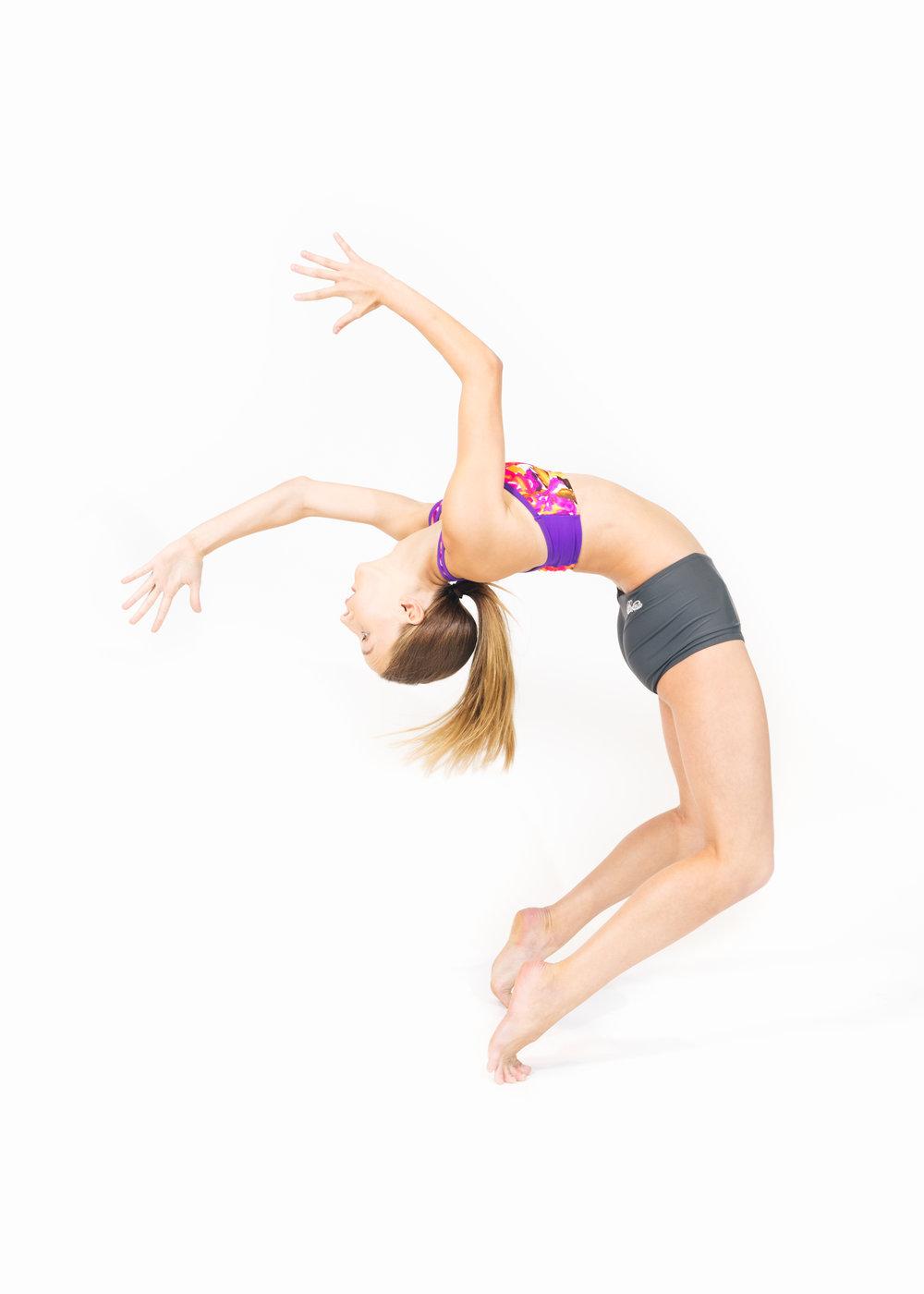 August 2017 Portland Dance Center Emma Devin 0G5A6201.jpg