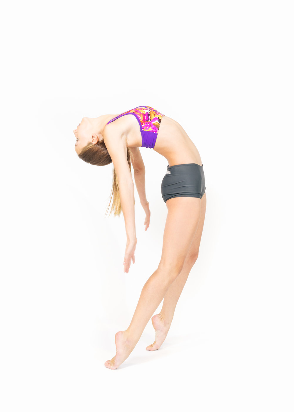 August 2017 Portland Dance Center Emma Devin 0G5A6203.jpg