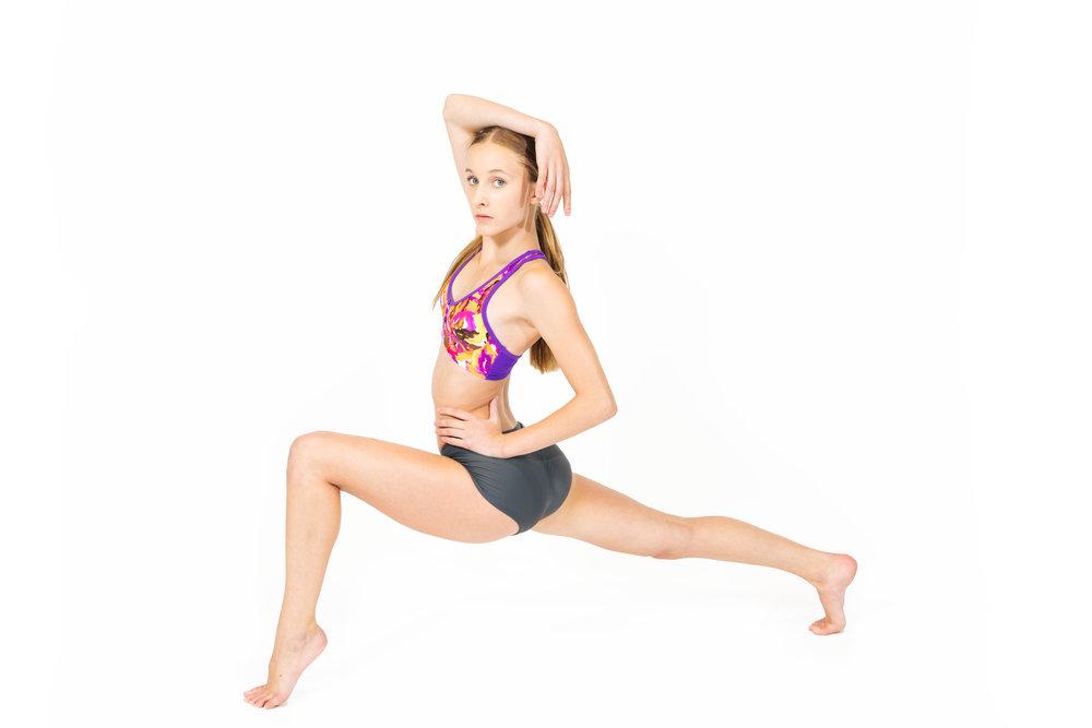 August 2017 Portland Dance Center Emma Devin 0G5A6229.jpg