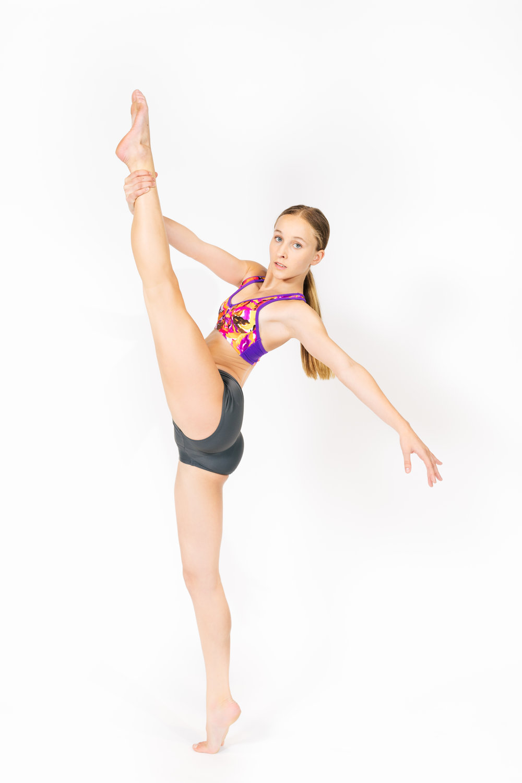 August 2017 Portland Dance Center Emma Devin 0G5A6248.jpg