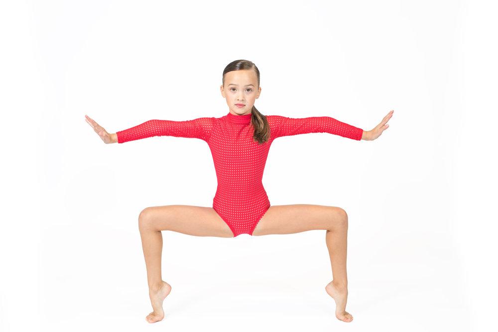 August 2017 Portland Dance Center Emma Devin 0G5A6280.jpg