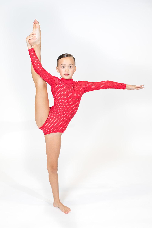 August 2017 Portland Dance Center Emma Devin 0G5A6283.jpg