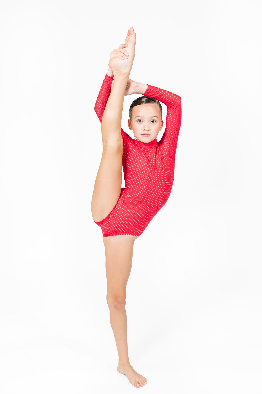 August 2017 Portland Dance Center Emma Devin 0G5A6292.jpg