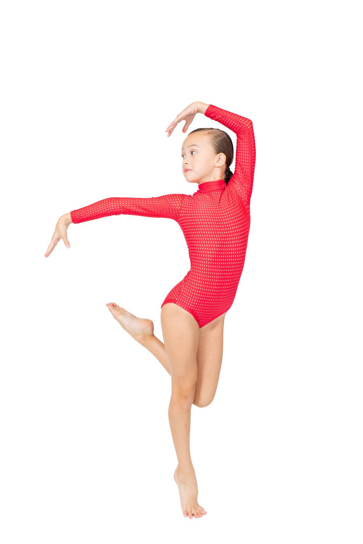 August 2017 Portland Dance Center Emma Devin 0G5A6304.jpg