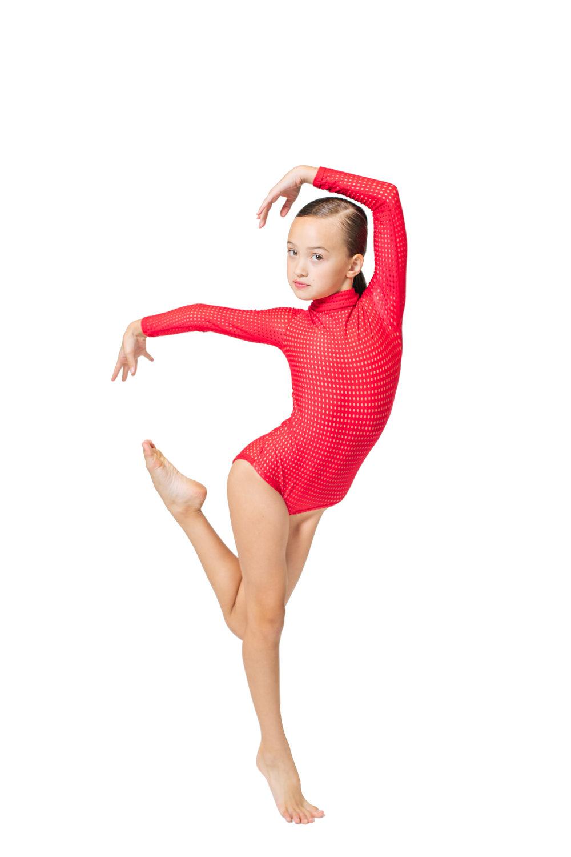 August 2017 Portland Dance Center Emma Devin 0G5A6307.jpg