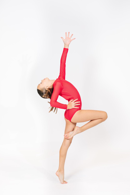 August 2017 Portland Dance Center Emma Devin 0G5A6319.jpg