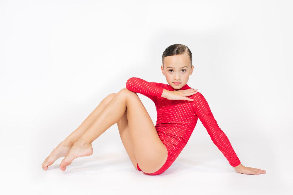 August 2017 Portland Dance Center Emma Devin 0G5A6361.jpg
