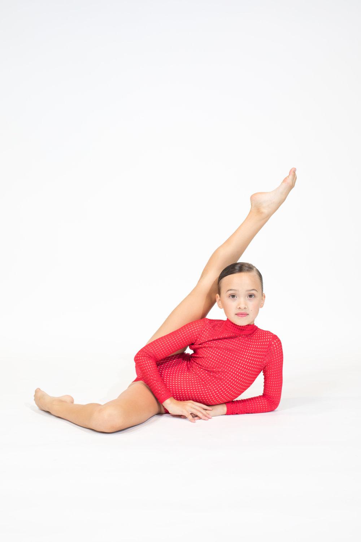 August 2017 Portland Dance Center Emma Devin 0G5A6376.jpg